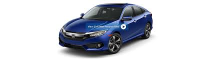 honda png 2016 honda civic capital region honda dealers