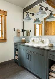 Farmhouse Bathroom Ideas 20 Beautiful Farmhouse Bathroom Decor Ideas How To Simplify
