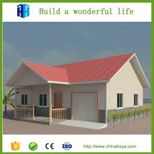 a frame house kit a frame house kit suppliers and manufacturers