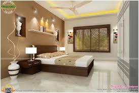 best coolest bedroom interior design fmj1k2aa 9980