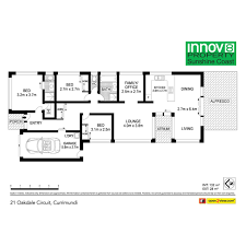 Floor Plan Web App What A Cracker What A Catch This Will Be Sold