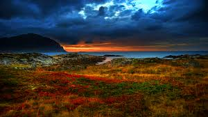seascape wallpapers www wallpapereast com wallpaper cool page 6