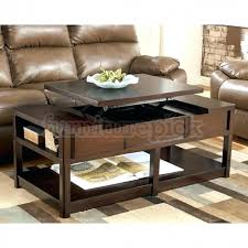 north shore coffee table 15 collection of coffee table ashley furniture