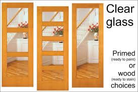 16 Interior Door 16 Interior Glass Office Doors Carehouse Info
