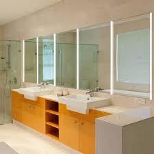 2017 contemporary led bathroom decor ideas u2013 led vanity light