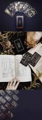 41 best golden thread tarot cards images on pinterest witchcraft