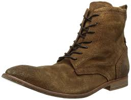 hudson men u0027s shoes boots spring summer and fall winter collections