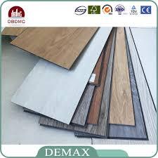 Laminate Flooring Non Slip Fire Resistant Flooring Fire Resistant Flooring Suppliers And
