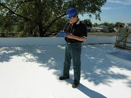 Holden Roofing Houston by Roof Inspection Houston U0026 Air Conditioning Issues Found During