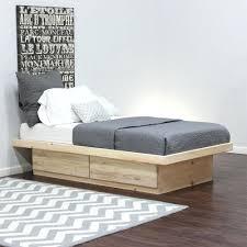 Platform Bed Slats No Box Spring Bed Frame Bedding Ikea Twin Beds Bed Slats Ikea