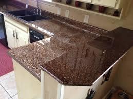 Epoxy Countertop Custom Countertops For Kitchen Utility And Garage Space Garagewerx