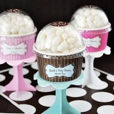 edible party favors gourmet edible party favors roche shopparty favorsparty brian bloom