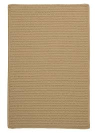 12x12 Outdoor Rug 12x12 Outdoor Rug With Outdoor Rugs Target Gallery Of Outdoor Page