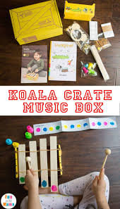 best 25 monthly boxes for kids ideas on pinterest babysitting