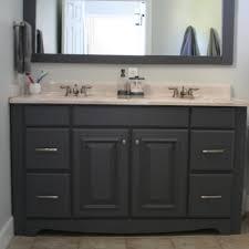 Bathroom Vanity Base Cabinets Designing Black Vanities In Bathroom Bathroom2 Black Bathroom
