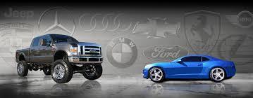 lexus concord pre owned bay area pre owned sports cars u0026 custom trucks blackhorse