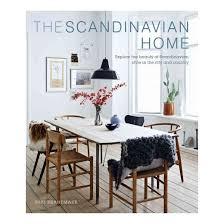 inspired home interiors scandinavian home interiors inspired by light hardcover niki
