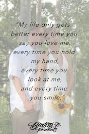 wedding quotes for best friend quotes you are my best friend my soulmate my partner