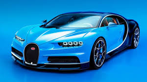 green bugatti bugatti chiron this is it