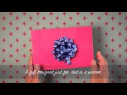 baby shower return gifts ideas baby shower return gift ideas baby shower gift ideas baby