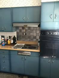 youngstown kitchen cabinet parts youngstown kitchen cabinets youngstown kitchen cabinets by mullins
