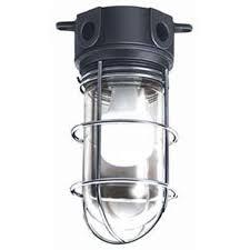 walk in cooler lights krowne metal 25 120 vapor proof light fixture for walk in coolers