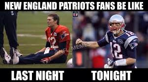 Patriots Meme - nfl memes on twitter new england patriots fans http t co
