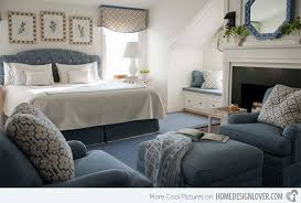 Nantucket Bedroom Furniture by 15 Traditional Bedroom Chairs Home Design Lover