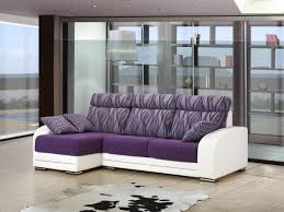 sofas modern sofas for more comfortable living room bed sofas