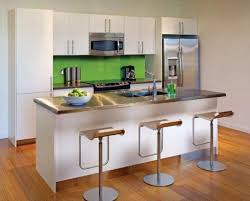 kitchen cabinet cool tiny apartments in new york kitchen design