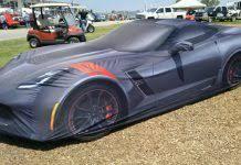 corvette grand sport accessories genuine corvette accessories archives corvette sales
