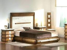 set de chambre bois massif chambre bebe bois massif massif organisation lit bebe bois lit