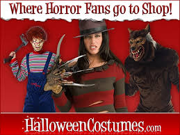 Halloween Costumes Sales Costumes Sales Accessories Sweepstakes 2017