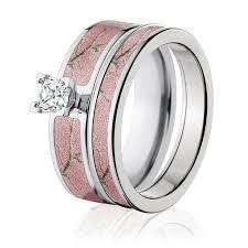 muslim wedding ring muslim wedding rings islamic wedding rings wedding rings wedding