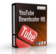 ������ �������� �������� YouTube Downloader 3.7.0