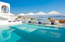 hotel philosophy in mikonos cavo tagoo travliving
