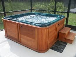 Average Cost To Replace A Bathtub And Surround Cost To Install A Tub Estimates And Prices At Fixr