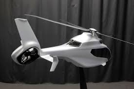 peugeot onyx bike peugeot design lab designs airbus h160 helicopter