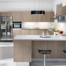 custom kitchen cupboards for sale construction material kitchen island design modular custom cabinets for sale