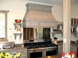 kitchen cabinet painting atlanta ga kitchen cabinet painting atlanta ga kitchen cabinet kitchen cabinet