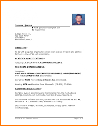 free resumes online resume template and professional resume