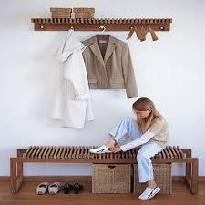 designer garderoben wandgarderobe cutter garderobe skagerak shop