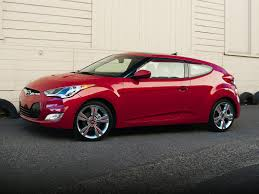 2014 hyundai veloster price photos reviews u0026 features