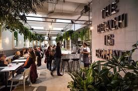 Top 10 Bars In Brighton Best Restaurants Brighton Top 20 Places To Eat In Brighton