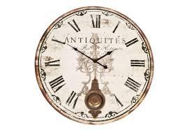 wall clocks antique wall clocks décor steals