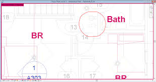 revitcity com help with electrical fixtures visibility