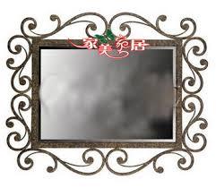 buy fashion wrought iron furniture iron frame wrought iron