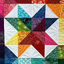 Madsen Overhead Doors by Musings Of A Menopausal Melon Mmm Quilts July 2016