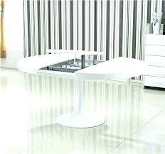 table ronde cuisine pied central ronde de cuisine table cuisine ronde table cuisine ronde pied