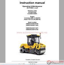 maintenance manual free auto repair manuals page 68